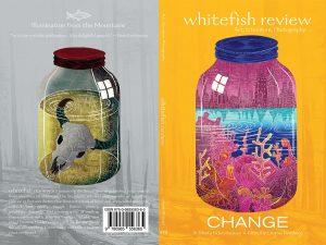 WFR_v19-cover8