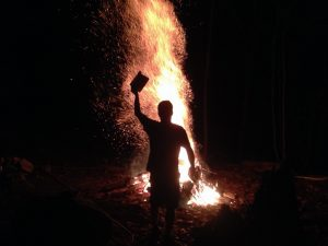 bonfire-photo